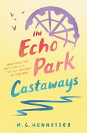 "Image for ""The Echo Park Castaways"""