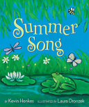 "Image for ""Summer Song"""