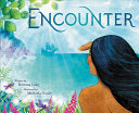 "Image for ""Encounter"""