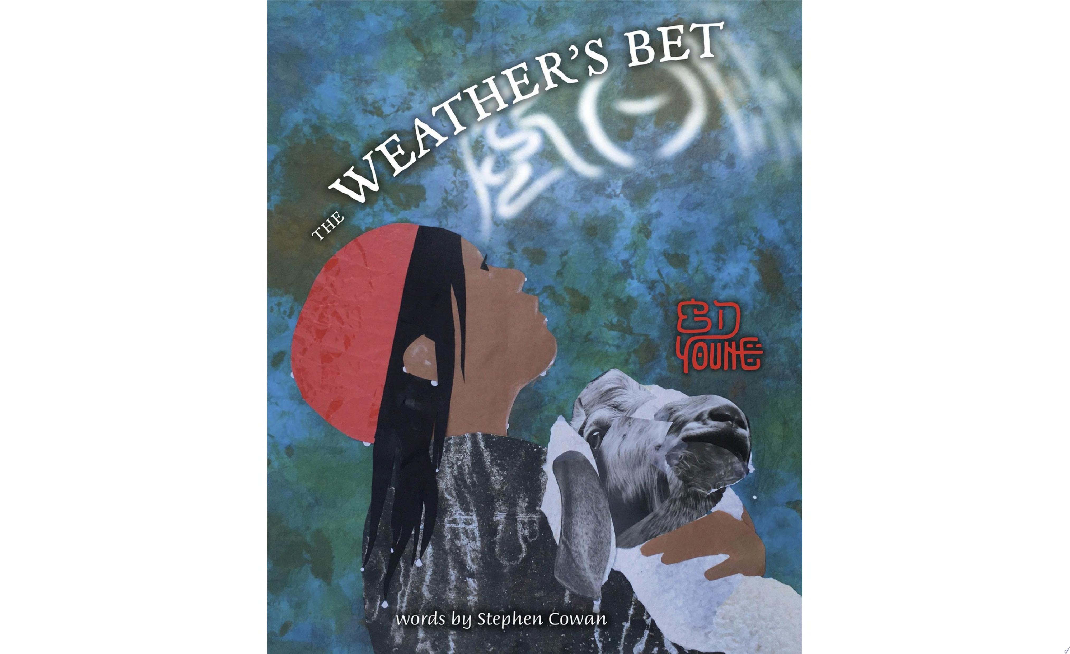 "Image for ""The Weather's Bet"""