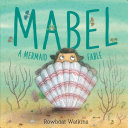 "Image for ""Mabel"""