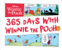 "Image for ""Disney 365 Days with Winnie the Pooh"""