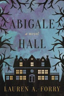 "Image for ""Abigale Hall"""