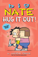 "Image for ""Big Nate: Hug It Out!"""
