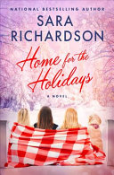 "Image for ""Home for the Holidays"""