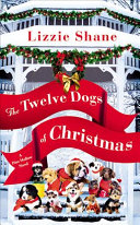 "Image for ""The Twelve Dogs of Christmas"""