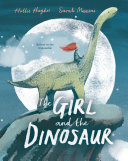 "Image for ""The Girl and the Dinosaur"""