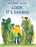 "Image for ""Look, It's Raining"""