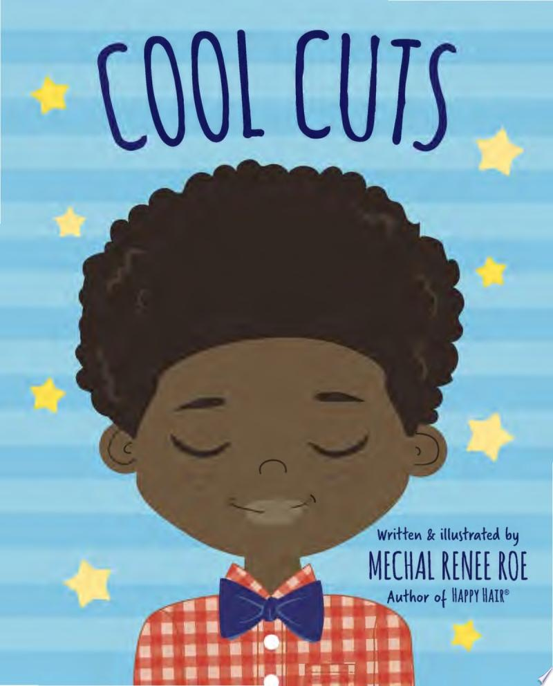 "Image for ""Cool Cuts"""