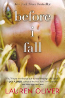 "Image for ""Before I Fall"""