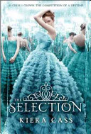 "Image for ""The Selection"""