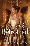 "Image for ""The Betrothed"""