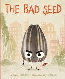 "Image for ""The Bad Seed"""