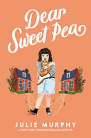 "Image for ""Dear Sweet Pea"""