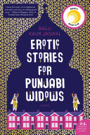 "Image for ""Erotic Stories for Punjabi Widows"""