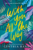 "Image for ""With You All the Way"""