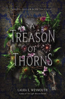 "Image for ""A Treason of Thorns"""