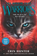 "Image for ""Warriors: the Broken Code #5: the Place of No Stars"""