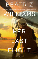 "Image for ""Her Last Flight"""