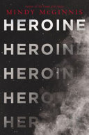 "Image for ""Heroine"""