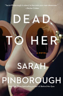 "Image for ""Dead to Her"""