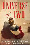 "Image for ""Universe of Two"""