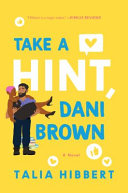 "Image for ""Take a Hint, Dani Brown"""