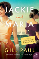 "Image for ""Jackie and Maria"""