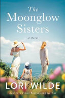 "Image for ""The Moonglow Sisters"""