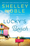 "Image for ""Lucky's Beach"""