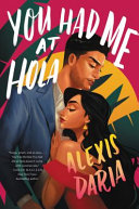 "Image for ""You Had Me at Hola"""