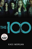"Image for ""The 100"""