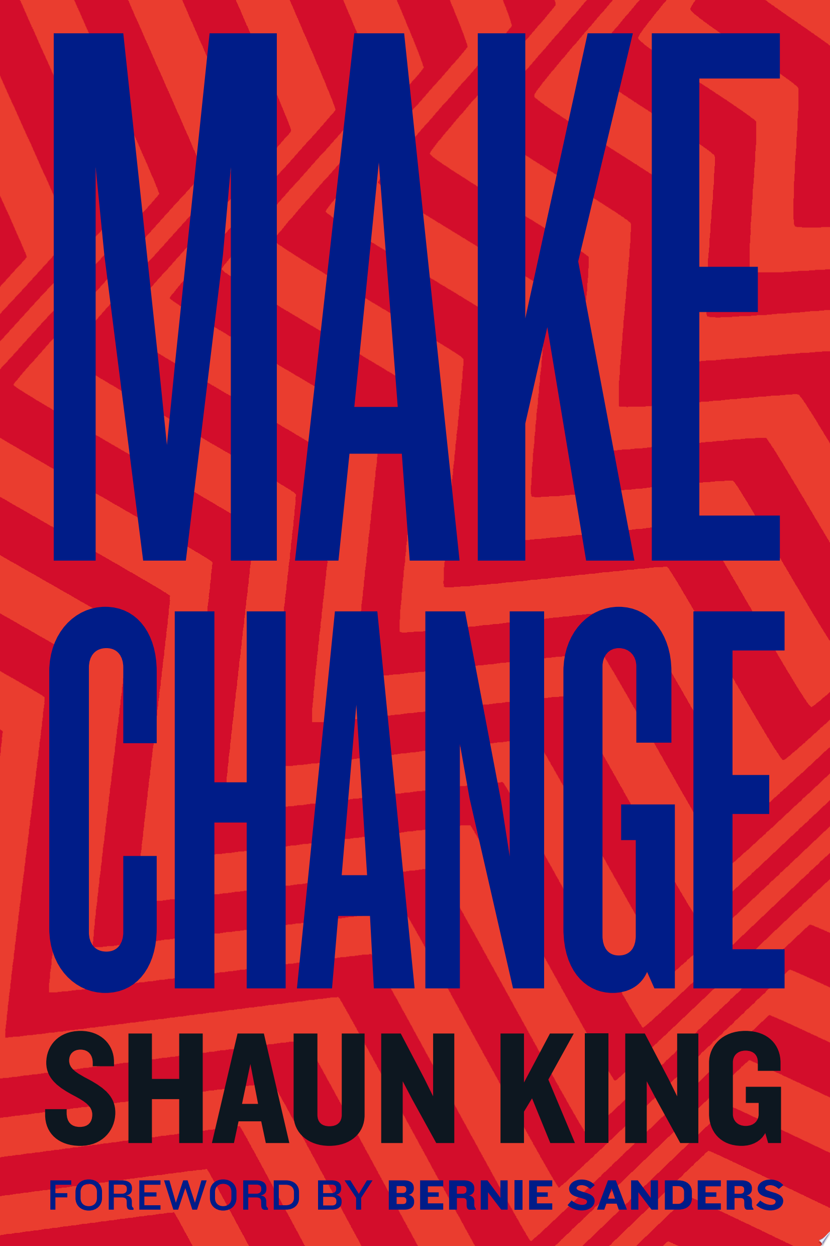 "Image for ""Make Change"""