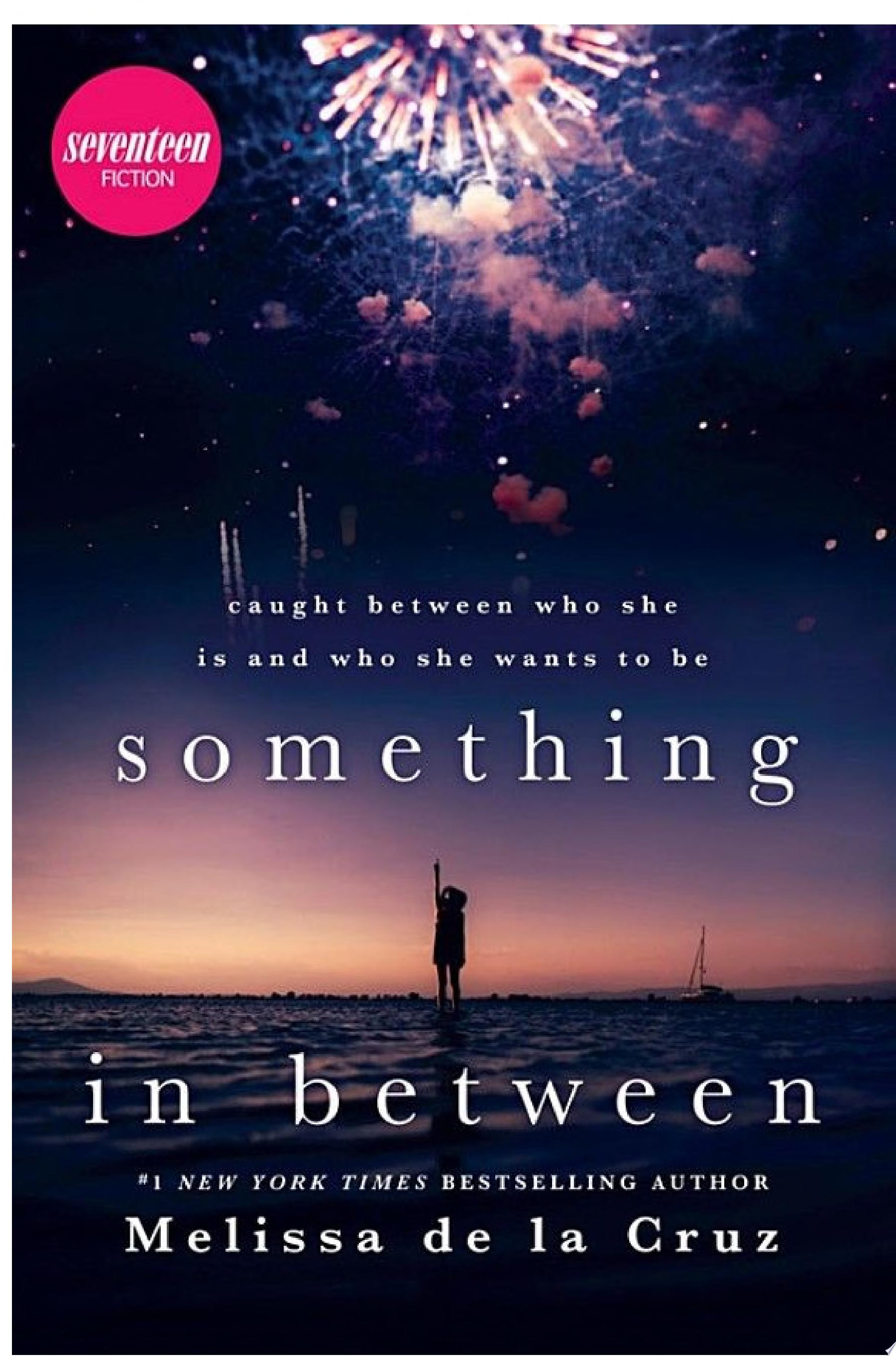 "Image for ""Something in Between"""