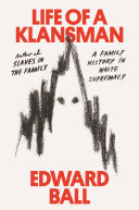 "Image for ""Life of a Klansman"""