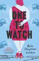 "Image for ""One to Watch"""