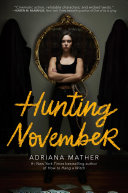 "Image for ""Hunting November"""