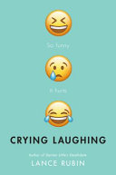 "Image for ""Crying Laughing"""