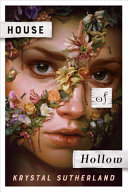 "Image for ""House of Hollow"""