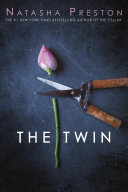 "Image for ""The Twin"""