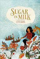 "Image for ""Sugar in Milk"""