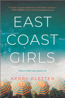 "Image for ""East Coast Girls"""