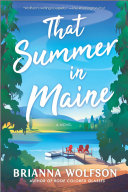 "Image for ""That Summer in Maine"""