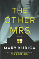 "Image for ""The Other Mrs."""