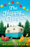 "Image for ""The Happy Camper"""