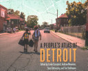 "Image for ""A People's Atlas of Detroit"""