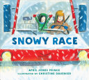"Image for ""Snowy Race"""