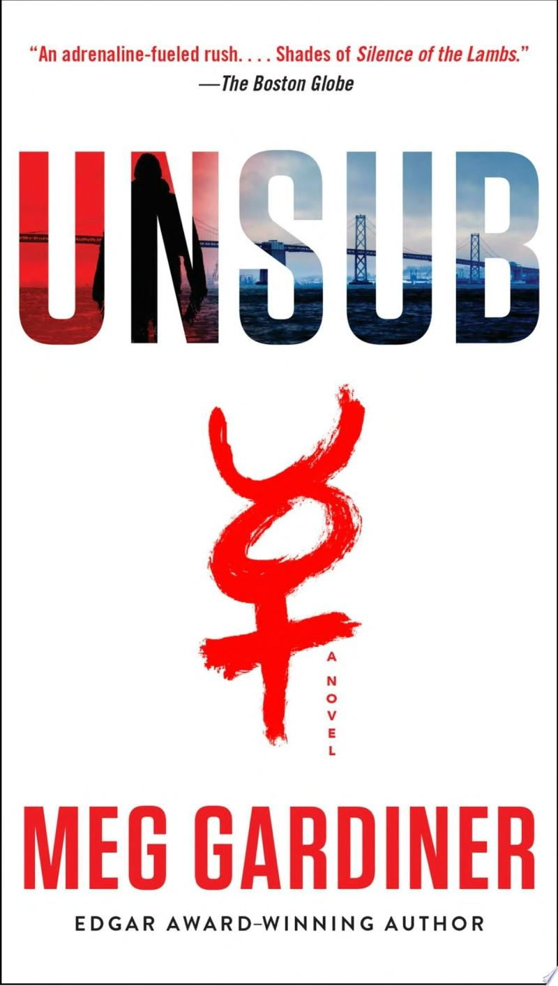 "Image for ""Unsub"""
