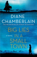 "Image for ""Big Lies in a Small Town"""