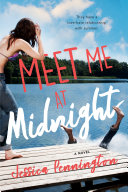 "Image for ""Meet Me at Midnight"""
